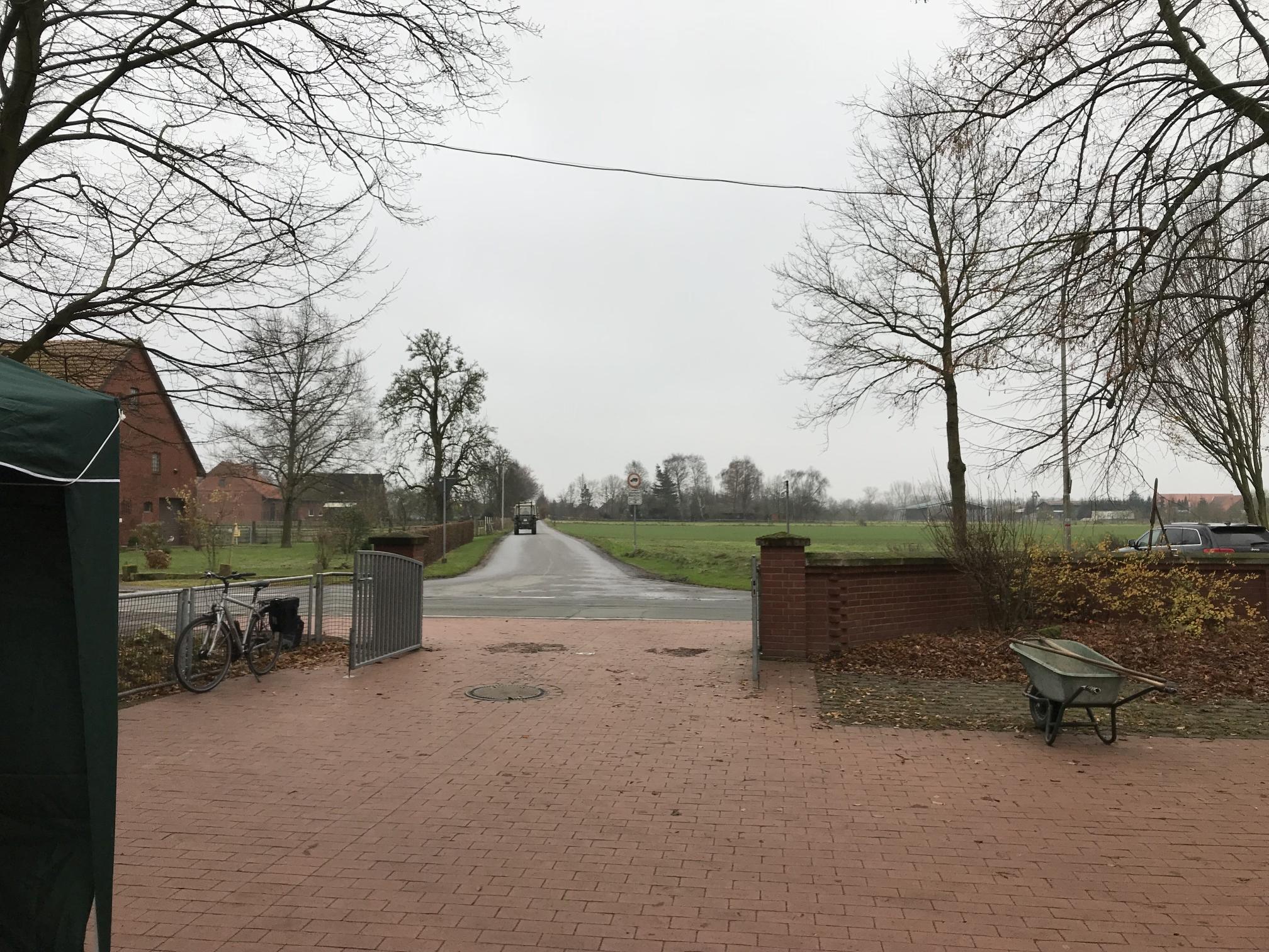 20171202_Aufbau-Lichterglanz_Weinachtsklänge_0003