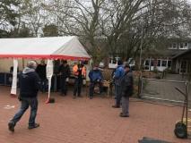 20171202_Aufbau-Lichterglanz_Weinachtsklänge_0005