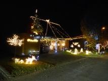 20171202_Aufbau-Lichterglanz_Weinachtsklänge_0009