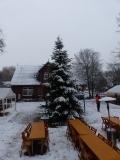 20171202_Aufbau-Lichterglanz_Weinachtsklänge_0014