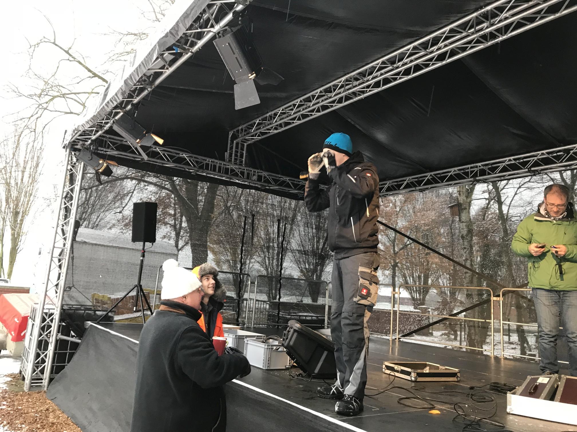 20171203_Lichterglanz_Weinachtsklänge_0008
