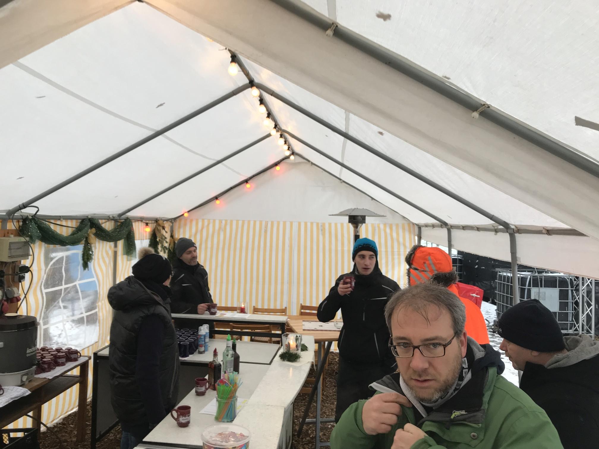 20171203_Lichterglanz_Weinachtsklänge_0013