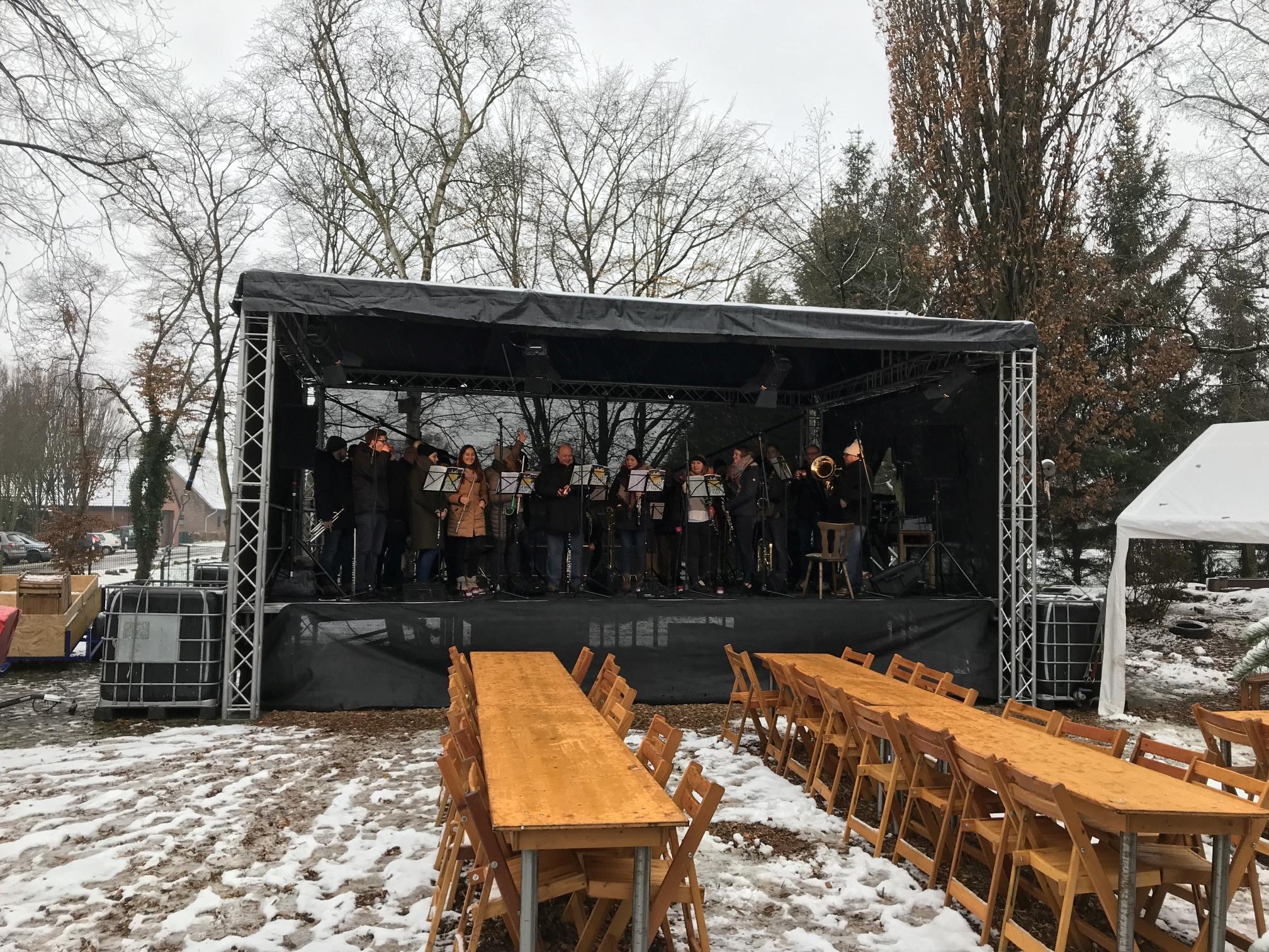 20171203_Lichterglanz_Weinachtsklänge_0022