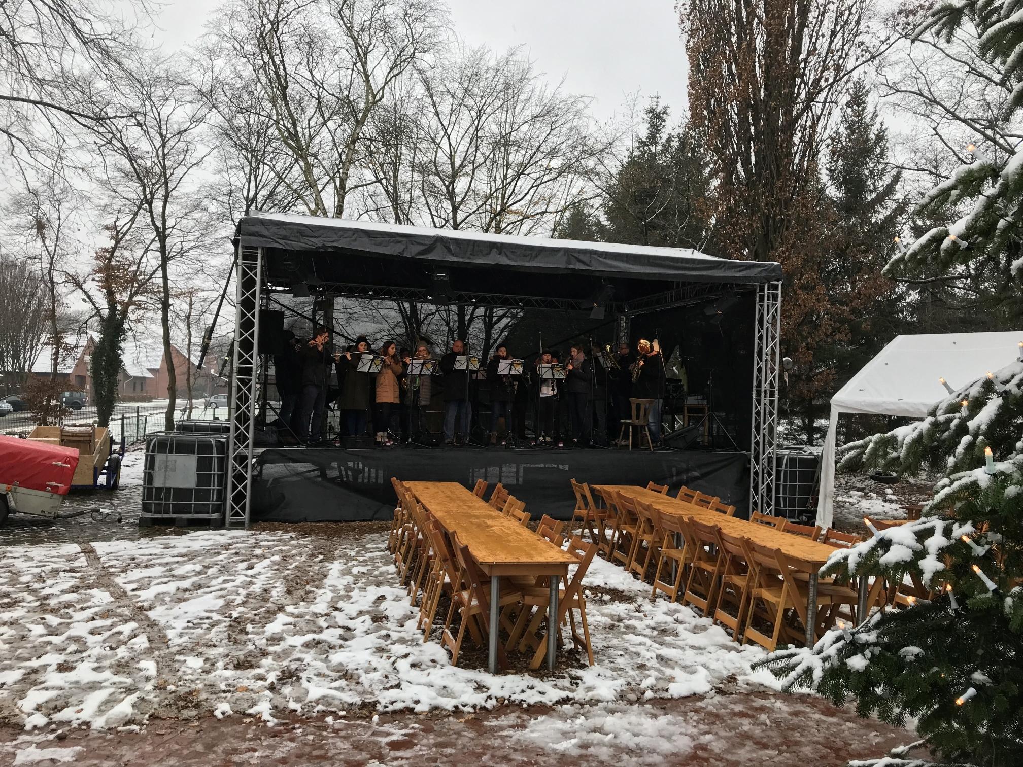 20171203_Lichterglanz_Weinachtsklänge_0024