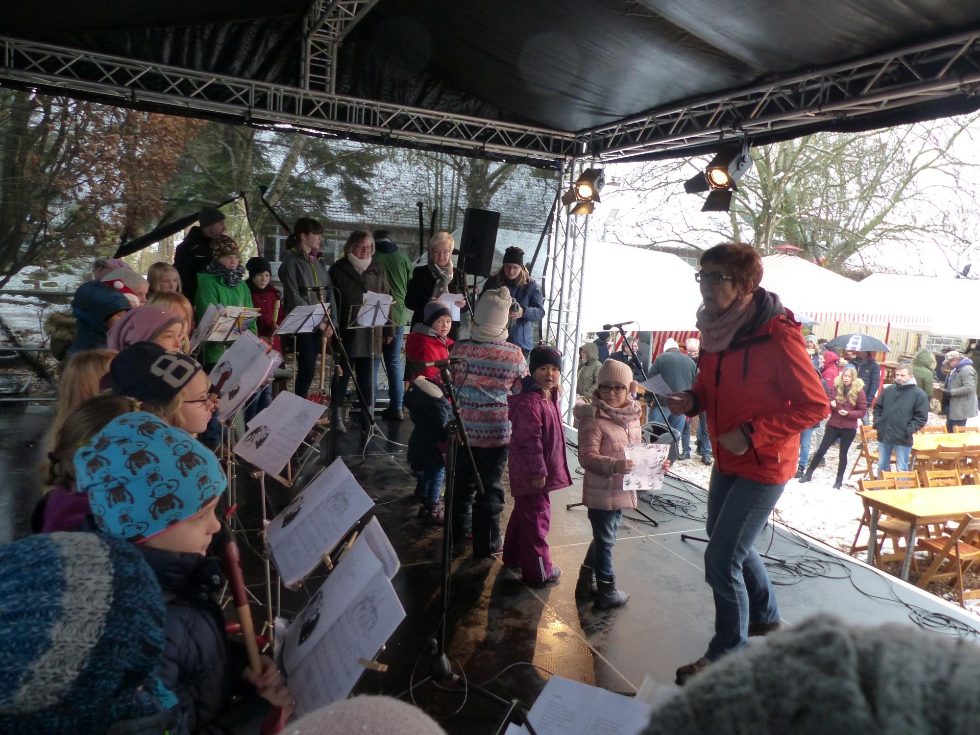 20171203_Lichterglanz_und_Weihnachtsklaenge_0006