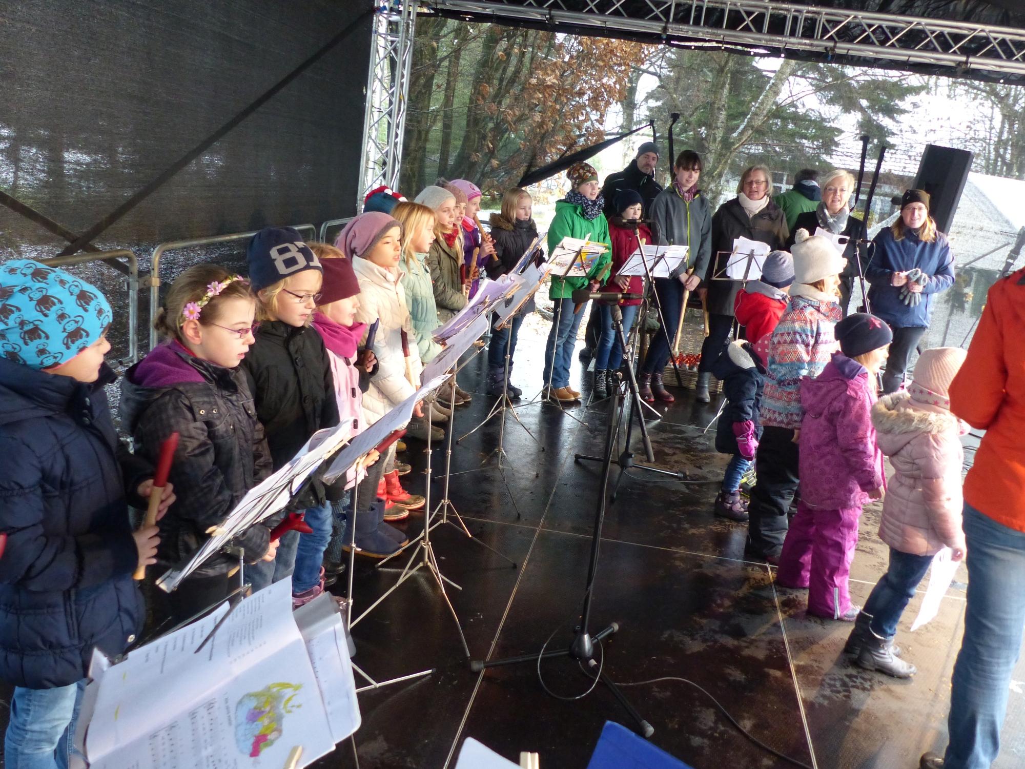 20171203_Lichterglanz_und_Weihnachtsklaenge_0009
