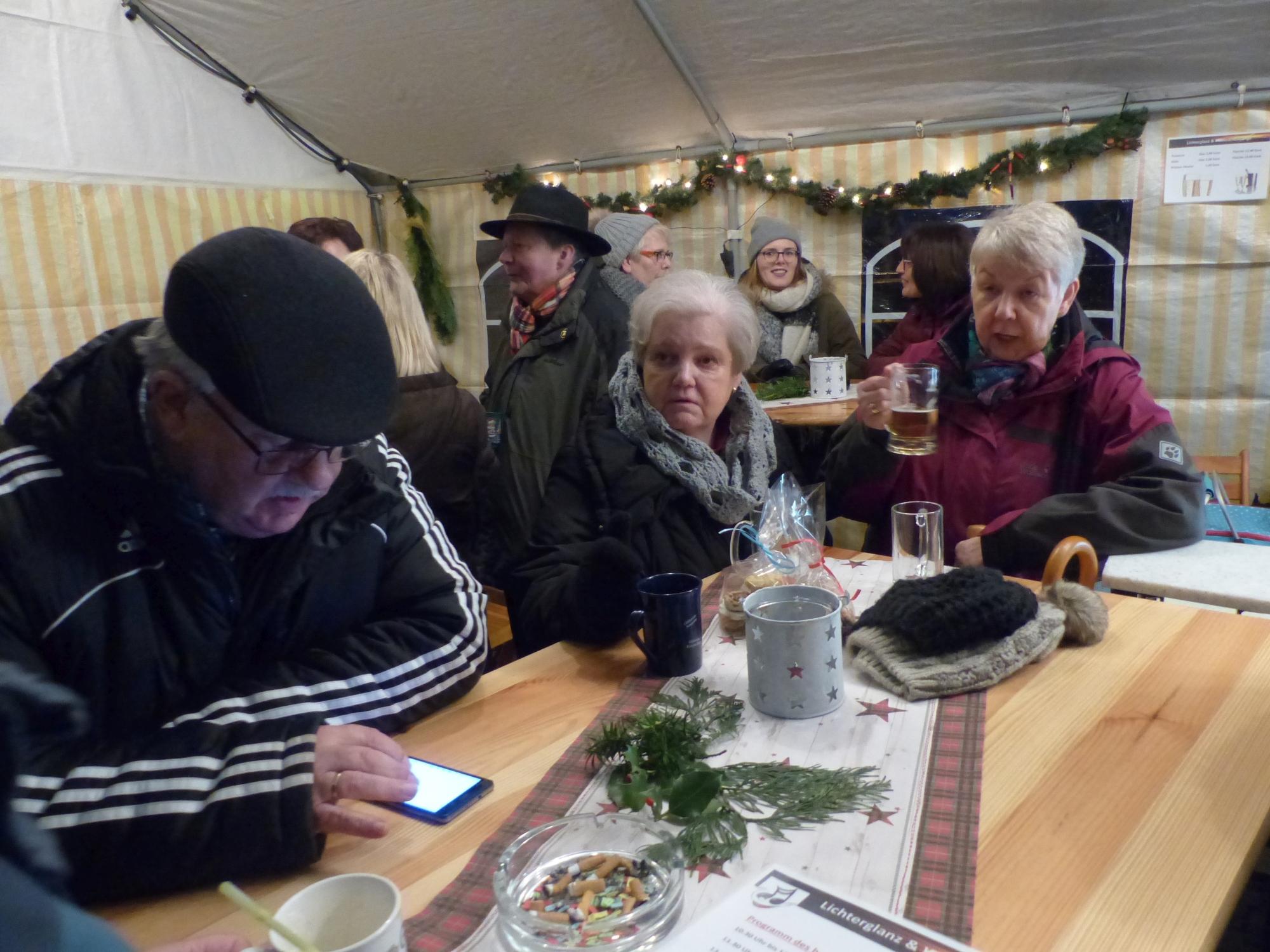 20171203_Lichterglanz_und_Weihnachtsklaenge_0029