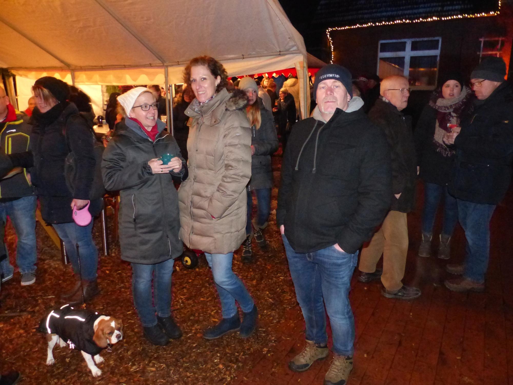 20171203_Lichterglanz_und_Weihnachtsklaenge_0035