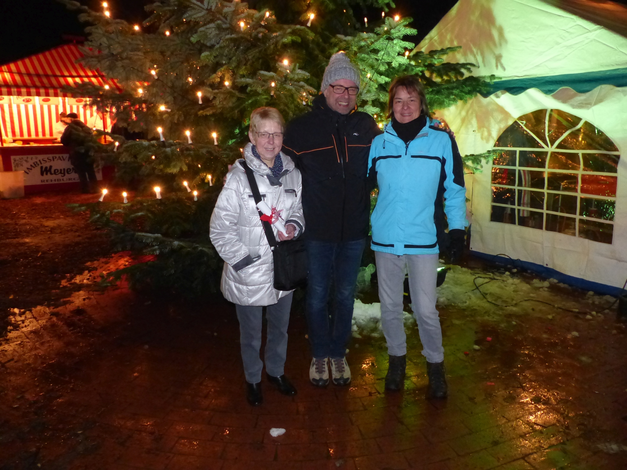 20171203_Lichterglanz_und_Weihnachtsklaenge_0047