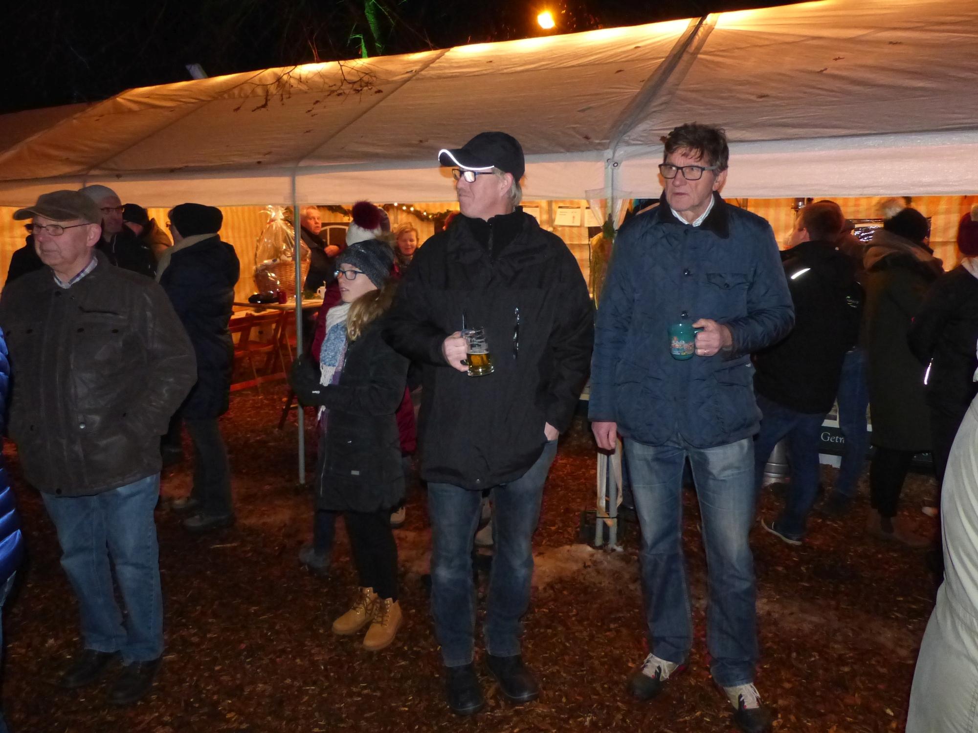 20171203_Lichterglanz_und_Weihnachtsklaenge_0048