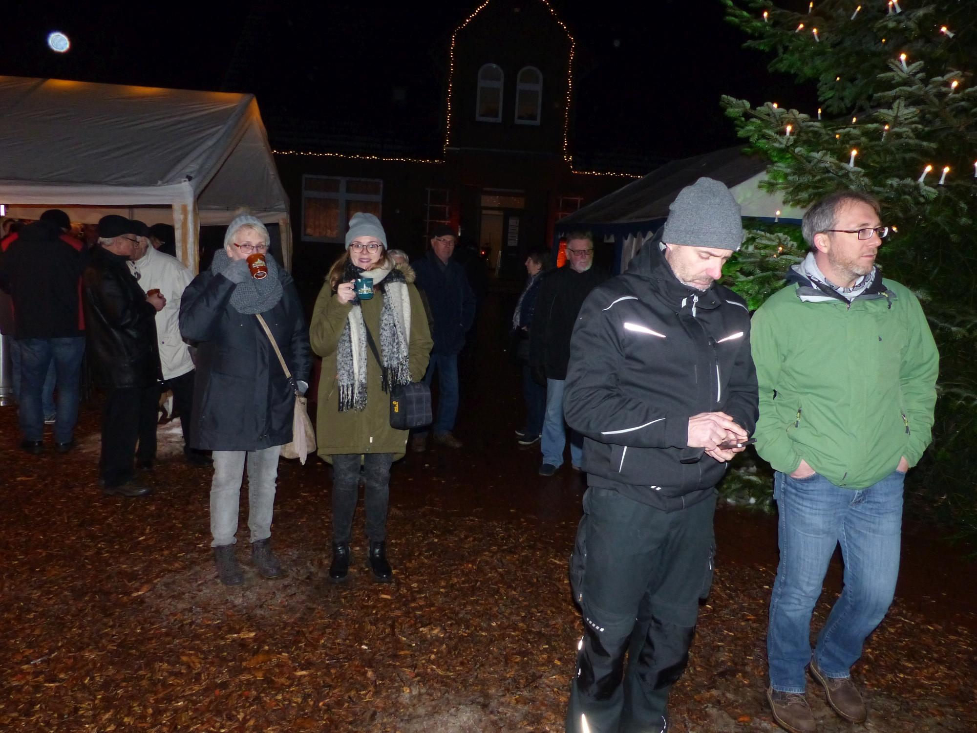 20171203_Lichterglanz_und_Weihnachtsklaenge_0054