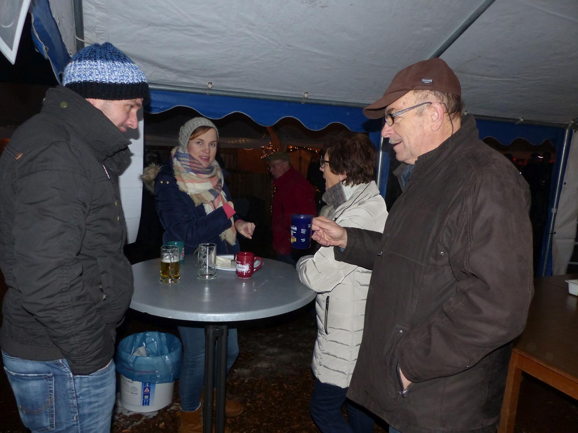 20171203_Lichterglanz_und_Weihnachtsklaenge_0056