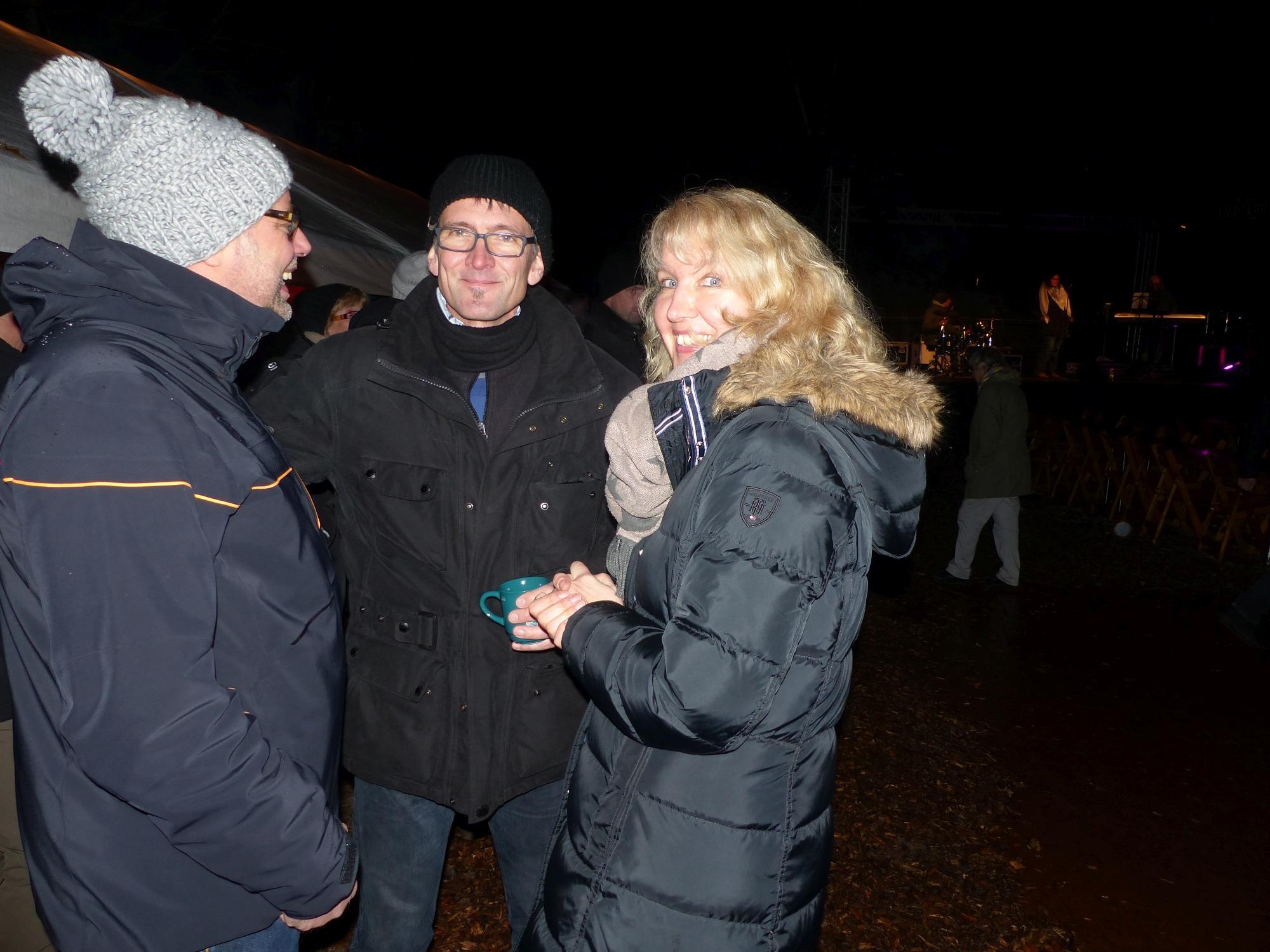 20171203_Lichterglanz_und_Weihnachtsklaenge_0059
