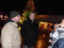 20171203_Lichterglanz_und_Weihnachtsklaenge_0058