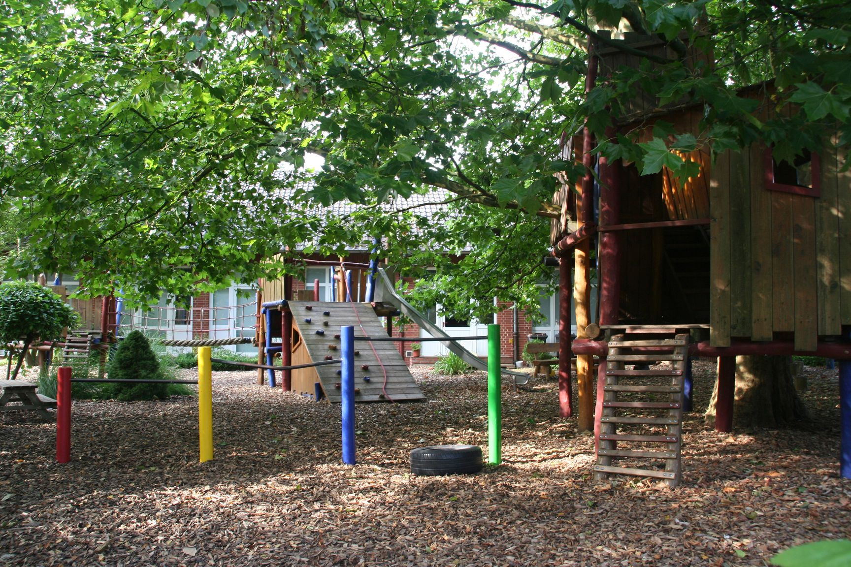 02_Kindergarten_IMG_7434