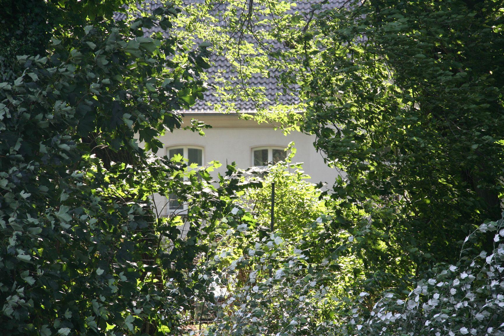 10_Gut_Wietersheim_IMG_7488