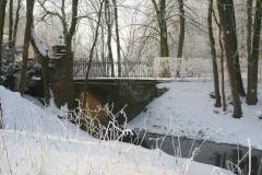 10_Zufahrt_Gut_Wietersheim_Winter1