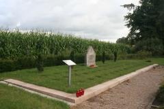 13_Friedhof_IMG_7363