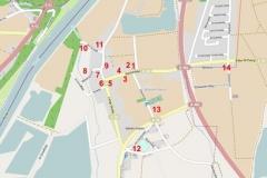 Karte_Flyer01