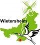 Petershagen_logo_Wietersheim_2